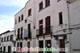 AMIGO HOSTEL-Sucre Hoteles  Hostales
