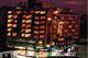 Cesars Plaza Hotel Hotels  Hostels