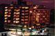 Cesars Plaza Hotel Hoteles  Hostales