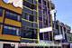 Gran Hotel Bolivia Hoteles  Hostales