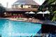 Gran Hotel Santa Cruz Hoteles  Hostales