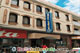 Grand Hotel Tarija Hotels  Hostels