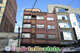 Hostal Copacabana Hotels  Hostels