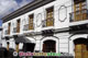 Hostal Cruz Del Sur Hoteles  Hostales