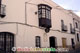 Hostal De Su Merced Hotels  Hostels