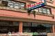 HOSTAL EL CARMEN-Tarija Hoteles  Hostales