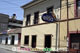 Hostal Elisa Hotels  Hostels