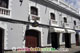 Hostal España Hotels  Hostels