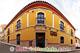 Hostal La Casona Hoteles  Hostales