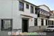 Hostal Libertador Hotels  Hostels