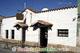 Hostal Magia De Uyuni Hoteles  Hostales