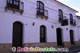 Hostal Patrimonio Hoteles  Hostales