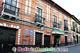 Hostal Solario Hotels  Hostels