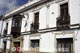 Hostal Sucre Hoteles  Hostales