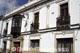 Hostal Sucre Hotels  Hostels
