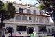 Hotel Calacoto Hoteles  Hostales
