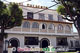 Hotel Calacoto Hotels  Hostels