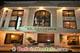 Hotel El Salvador Hotels  Hostels