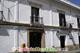 Hotel Independencia Hotels  Hostels