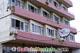 Hotel La Siesta Hoteles  Hostales