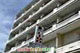 Hotel Lido Hoteles  Hostales