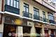 Hotel Naira Hotels  Hostels