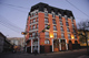 Hotel Osira Hotels  Hostels