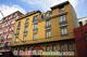 Hotel Rosario Hotels  Hostels