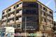 Hotel Samay Wasi Hotels  Hostels
