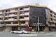 HOTEL SAMAY WASI-Uyuni Hoteles  Hostales