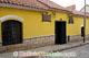 Hotel Santa Teresa Hotels  Hostels