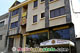 Hotel Villa Real San Felipe Hotels  Hostels