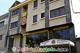 Hotel Villa Real San Felipe Hoteles  Hostales