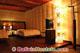 La Petite Porte Hotels  Hostels