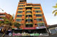 Residencial Concordia Hotels  Hostels