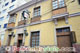 Residencial Latino Hotels  Hostels