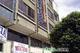 Residencial San Salvador Hoteles  Hostales