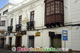 San Marino Royal Hotel Hotels  Hostels