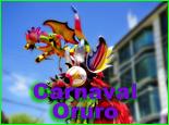 Carnaval Oruro 2013-2014, hotels, hostels, travelguide