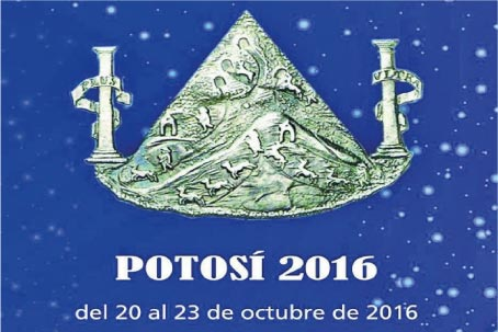 1st International Convention of Historians and Numismatists